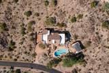 14011 Canyon Drive - Photo 63