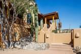14011 Canyon Drive - Photo 7