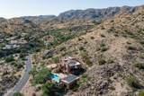 14011 Canyon Drive - Photo 75