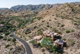 14011 Canyon Drive - Photo 76
