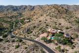 14011 Canyon Drive - Photo 77