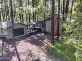4175 Blue Spruce Drive - Photo 2