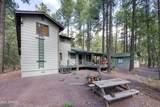 4175 Blue Spruce Drive - Photo 33