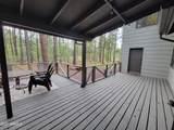 4175 Blue Spruce Drive - Photo 35
