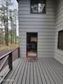 4175 Blue Spruce Drive - Photo 36