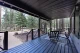 4175 Blue Spruce Drive - Photo 4