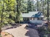 4175 Blue Spruce Drive - Photo 40