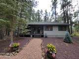 4175 Blue Spruce Drive - Photo 41