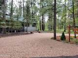 4175 Blue Spruce Drive - Photo 42