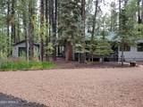 4175 Blue Spruce Drive - Photo 44