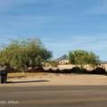 5444 Lone Mountain Road - Photo 1