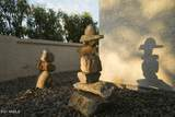 1515 Loughlin Drive - Photo 8