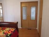 9877 Calle Joanna - Photo 31