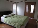 9877 Calle Joanna - Photo 32