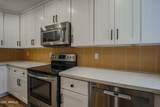 4511 15TH Avenue - Photo 9