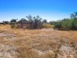 10285 Altadena Drive - Photo 1