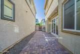 11900 32ND Street - Photo 23