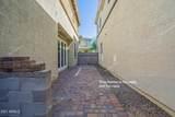 11900 32ND Street - Photo 24