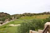 14975 Desert Willow Drive - Photo 17