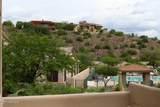 14975 Desert Willow Drive - Photo 2