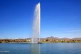 14975 Desert Willow Drive - Photo 27