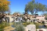 14975 Desert Willow Drive - Photo 30