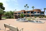 14975 Desert Willow Drive - Photo 32