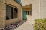 1015 Val Vista Drive - Photo 6