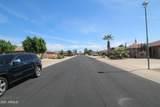 3344 Taro Lane - Photo 18