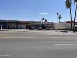 2919 Mcdowell Road - Photo 3