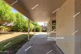 7204 Los Gatos Drive - Photo 26