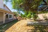 7204 Los Gatos Drive - Photo 27