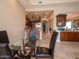 28923 94TH Place - Photo 22