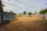 1526 Cochise Drive - Photo 31