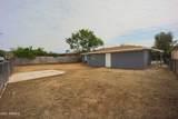 1526 Cochise Drive - Photo 33