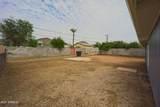 1526 Cochise Drive - Photo 34