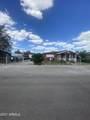 22300 Picacho Avenue - Photo 1