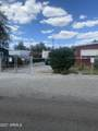 22300 Picacho Avenue - Photo 2