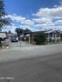 22300 Picacho Avenue - Photo 3