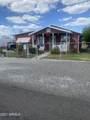 22300 Picacho Avenue - Photo 4