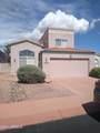 4561 Desert Springs Trail - Photo 2