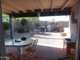 4561 Desert Springs Trail - Photo 26