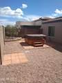 4561 Desert Springs Trail - Photo 29