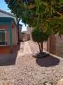 4561 Desert Springs Trail - Photo 30