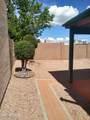 4561 Desert Springs Trail - Photo 31