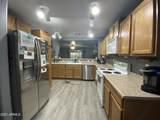1298 222ND Lane - Photo 9