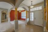 28917 Redbloom Court - Photo 9