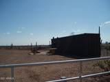 29901-99 Villa Cassandra Way - Photo 10