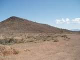 29901-99 Villa Cassandra Way - Photo 12