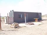 29901-99 Villa Cassandra Way - Photo 6